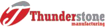 ThunderStone Manufacturing